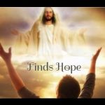 The Hopeless Finds Hope