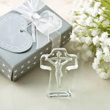 5 Practical and Useful Wedding Gift Ideas