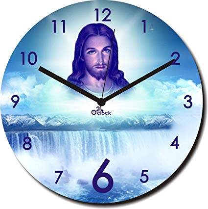 Incorporating Wall Clocks into Your Home Decor