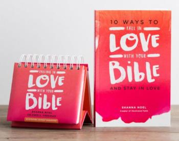 Make Journaling a Daily Habit