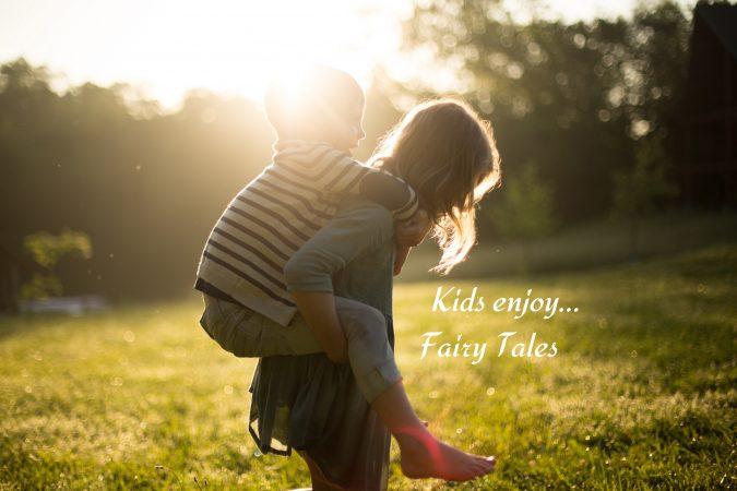 Let Our Children Meet the Bible Belles