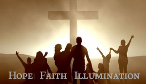 4 Inspiring Must-See Movies-Faith Hope Illumination