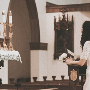 3 Keys For a Happy and Lasting Marriage