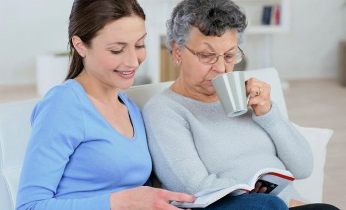 4 Ways to Have a Healthy Relationship with Your Mother in Law