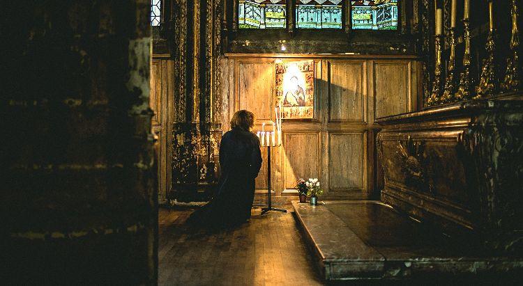 7 Biblical Ways To Effectual Prayers
