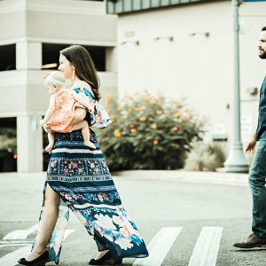 3 Simple Ways to Keep Your Husband Happy