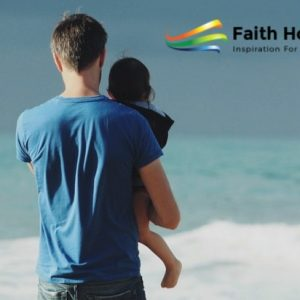 Traits of a Godly Father