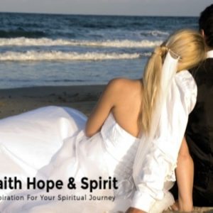 7 Tips to Keep Your Marriage Healthy and Alive