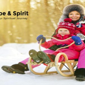 4 Christian Family Bonding Ideas During Colder Months
