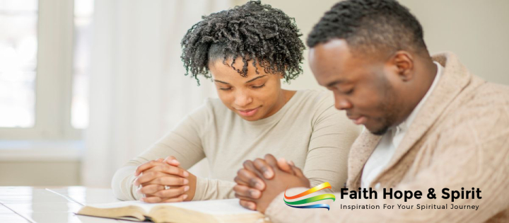 5 Significant Reasons To Pray Everyday