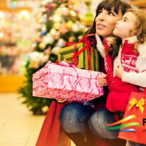5 Black Friday Shopping Tips for Christian Family