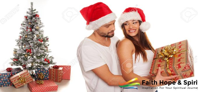 Practical Christmas Gift Ideas For Your Loved Ones