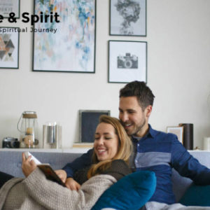 Budget-Friendly Valentine's Day Ideas For Married Couples